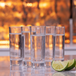 Large Shot Glasses - Set of 12 | M&W - Image 5