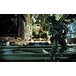 Call Of Duty Ghosts Game PS3 - Image 2