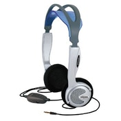 Koss Stereo OnEar Headphone