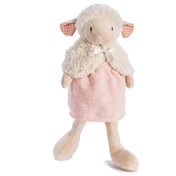 Ragtales Dilys The Sheep Soft Toy