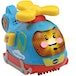 VTech Toot-Toot Drivers - 3 Car Pack Speedy Vehicles - Image 3