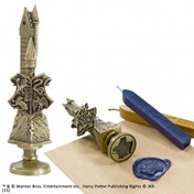Hogwarts Wax Seal (Harry Potter) Noble Collection Replica