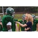 The Blind Side 2010 Blu-Ray - Image 2