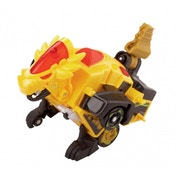 VTech Switch & Go Dinos: Spinner the Stygimoloch