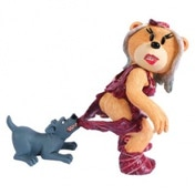 Bad Taste Bears Classics Blah Blah