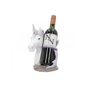 Spirited Away Wine Bottle Holder
