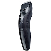Panasonic Mains & Rechargeable Hair Clipper UK Plug
