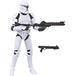Clone Trooper (Star Wars) Vintage Collection Action Figure - Image 2