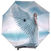 Anne Stokes Spirit Guide Umbrella