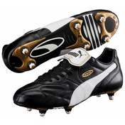 Puma King Pro SG Football Boots UK Size 10