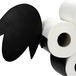 Sheep Toilet Roll Holder | Pukkr - Image 3