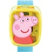 VTech Peppa Pig Learning Watch - Image 2