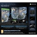 Final Fantasy XV Deluxe Xbox One Game - Image 2
