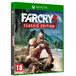 Far Cry 3 Classics Edition Xbox One Game - Image 2