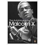 The Autobiography of Malcolm X by Malcolm X, Alex Haley (Paperback, 2001)