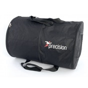 Precision Goal Nets Carry Bag
