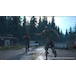 Days Gone PS4 Game (with Patches & Pre-Order Bonus DLC) - Image 3