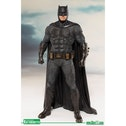 Batman (Justice League Movie) ArtFX Figure