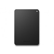 Buffalo MiniStation Safe 2TB Ext HDD Blk