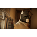 Blacksad Under The Skin Limited Edition Xbox One Game - Image 3