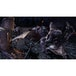 Dragon Age Origins Ultimate Edition Game Xbox 360 - Image 2