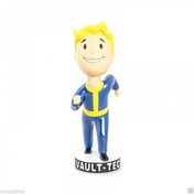 Vault Boy 111 Series 1 Endurance (Fallout 4) Bobble Head