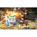 Project X Zone Game 3DS - Image 2