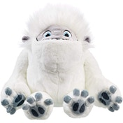 Everest (Abominable) 50cm Soft Toy