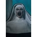 The Nun Valak (The Conjuring Universe) 8 Inch NECA Figure - Image 5