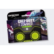 KontrolFreek FPS Call Of Duty Zombies Spaceland Edition for Xbox One Controllers