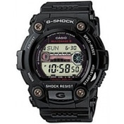 Casio GW7900-1ER G-Shock Solar Automatic Watch