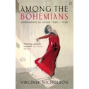 Among the Bohemians : Experiments in Living 1900-1939