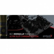 Gioteck AC1 Ammo Kit USB Charged PS3