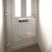 Letterbox Cage with Fixings | M&W - Image 6