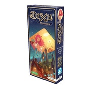 Dixit 6 Memories Expansion