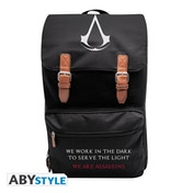 Assassin's Creed - XXl Creed Backpack