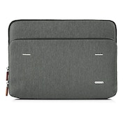 Cocoon Sleeve MacBook Pro Retina 15 Graphite