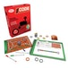 ThinkFun Code: Rover Control Board Game - Image 2