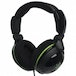 SteelSeries Spectrum 5xB Wired Headset Xbox 360 - Image 3