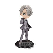 Victor Nikiforov (Yuri!!! on Ice) Figure