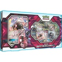 Pokemon TCG: Island Guardians GX Premium Collection