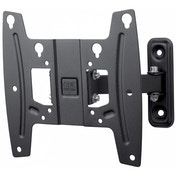 One For All 19-42 inch TV Bracket Turn 90 Solid Series