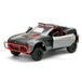 Letty's Rally Fighter (Fast & Furious 8) Jada Diecast Model 1:32 - Image 2