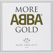 Abba - More Abba Gold CD