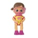 Bloopies Baby Lovely Doll - Image 2