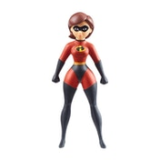 Stretch Elastigirl Action Figure