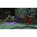 Darksiders II 2 Deathinitive Edition PS4 Game - Image 5