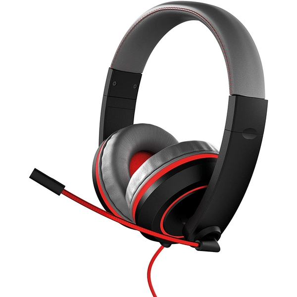 XH100 V2 Gioteck Headset for PS4