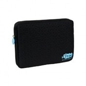 uDraw Official Game Tablet Sleeve Black Wii/Xbox 360/PS3