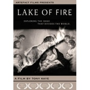 Lake Of Fire DVD
